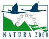 Nature management plans for Natura 2000 areas: Vyliaudiškis mire, Skrebis forest, Mošia lake, Dainava forest and Mikytai landscape reserve